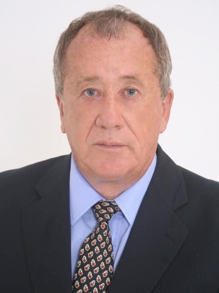 Nestor Sarzi Sartori