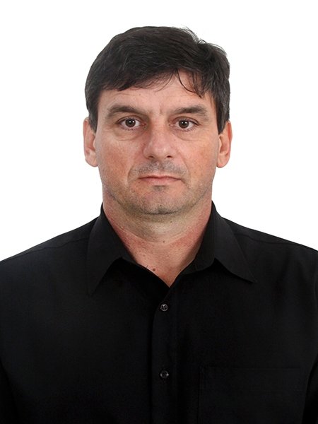 Gilberto Baratto