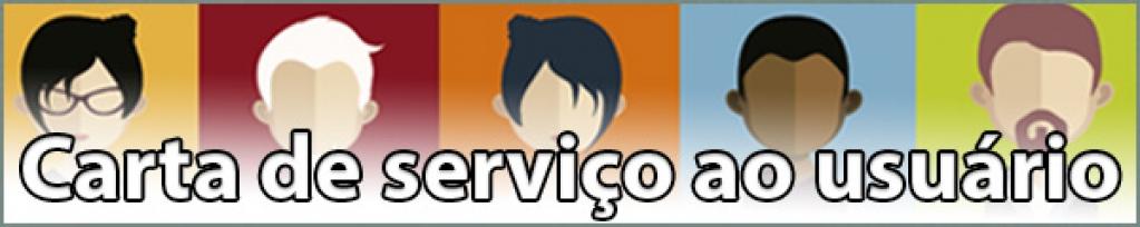 Carta de serviço ao usuário
