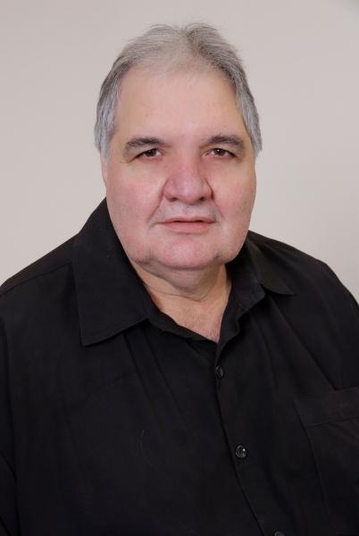 Paulo Ricardo Marzari