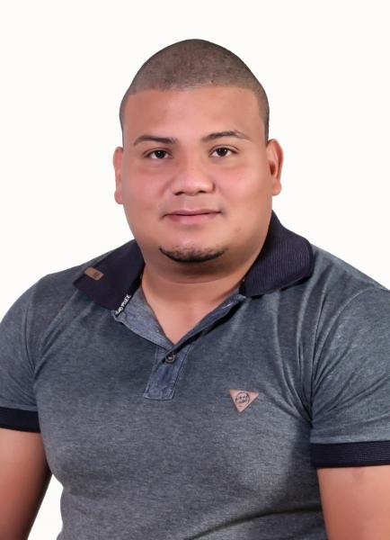 Calebe de Andrade Xavier